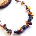 Amber Happiness Necklace – Order Similar