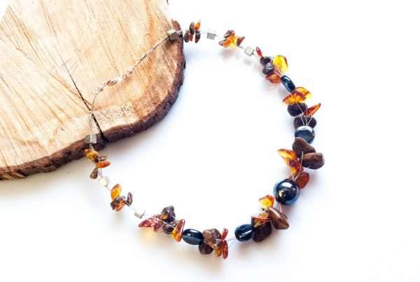 Necklace-Amber-Happiness