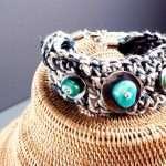 Eco Sailing Bracelet