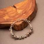 Natural Pearls Set by Ertisun 2 150x150 - Home