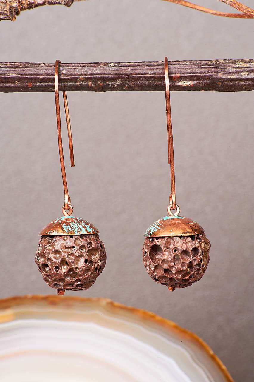 Read more about the article Copper Jewellery: What Is It and Should I Purchase It?
